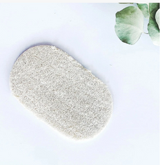 Me Mother Earth - Eco Dish Sponge Zero Waste Chilliwack All Things Being Eco