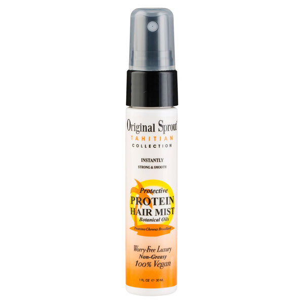 Original Sprout - Protective Protein Hair Mist 1oz