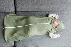 Parade Organics - Organic Cotton Sleep Sack