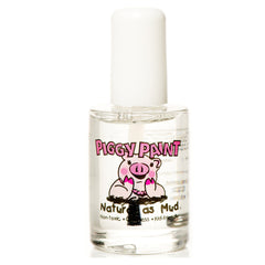 Piggy Paint - Natural Nail Polish
