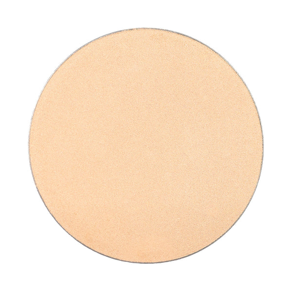 Pure Anada - Afterglow Pressed Highlight All Things Being Eco Chilliwack Vegan Organic Makeup