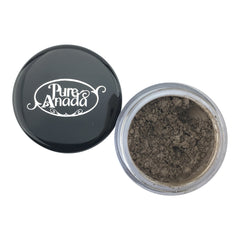 Pure Anada - Brow Colour Cliff