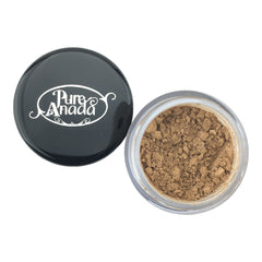 Pure Anada - Brow Colour Sun