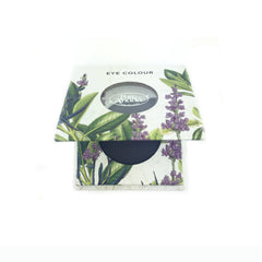 Pure Anada - Individual Compacts for Pressed Powders Eye Shadow Open
