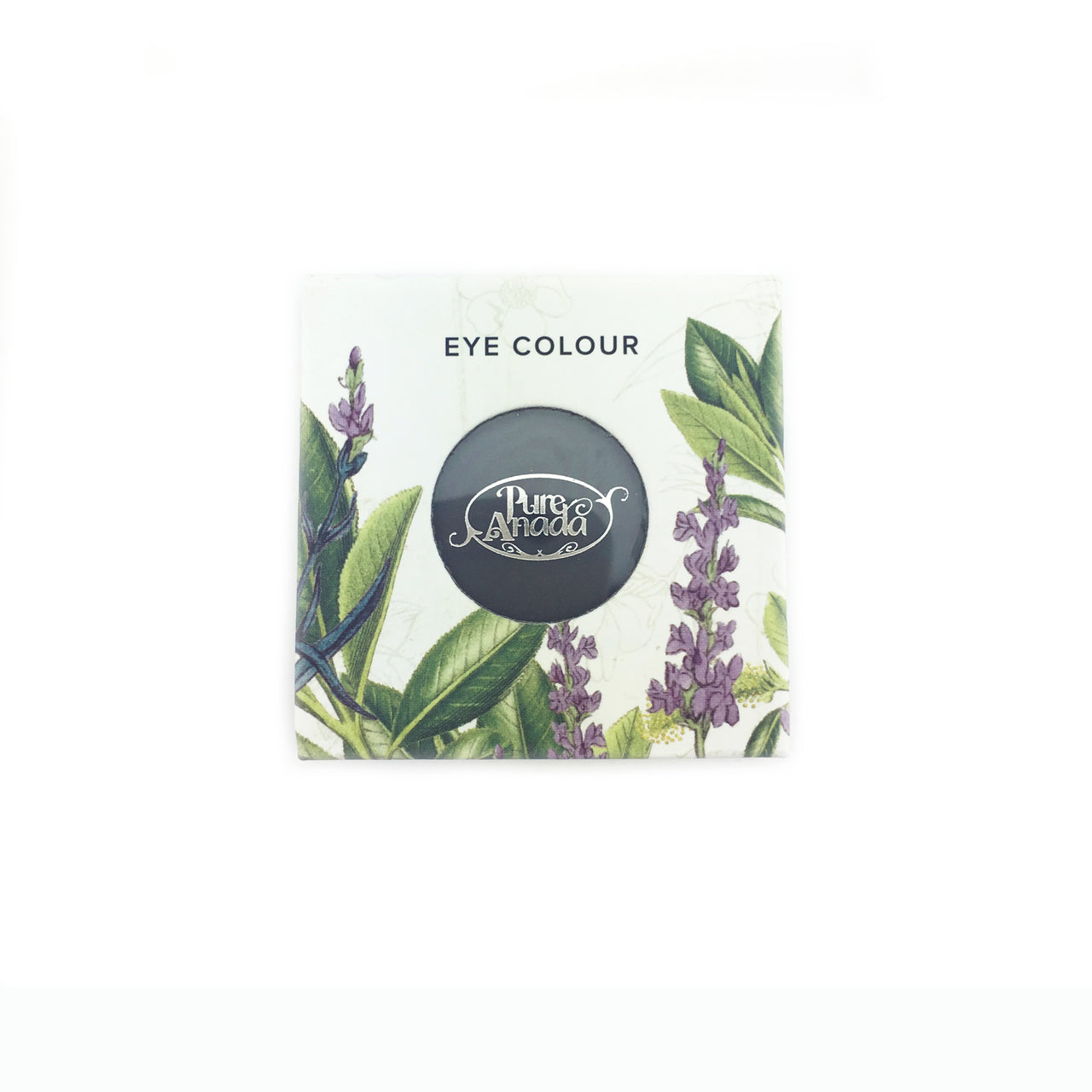 Pure Anada - Individual Compacts for Pressed Powders Eye Shadow
