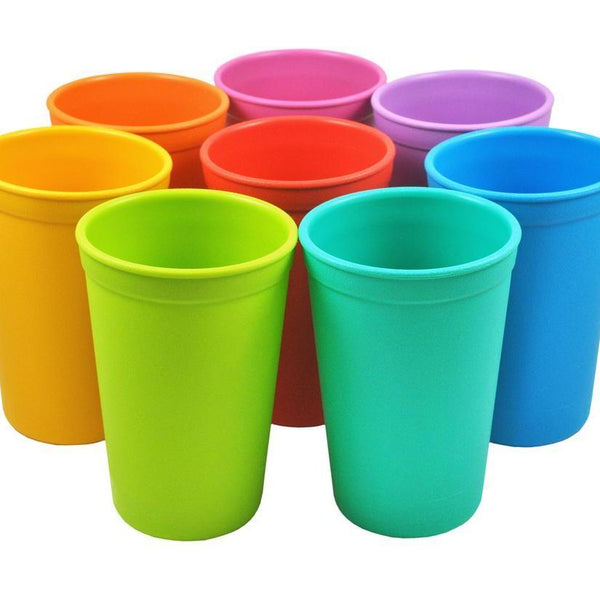 Re-Play - Drinking Cup/Tumbler Open Stock Variety All Things Being Eco