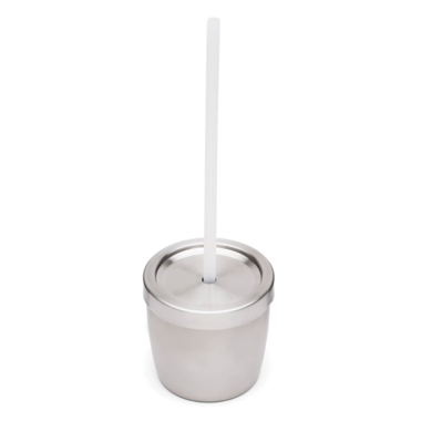 Red Rover - Kids Stainless Steel Sippy Cup With Silicone Straw All Things Being Eco Chilliwack