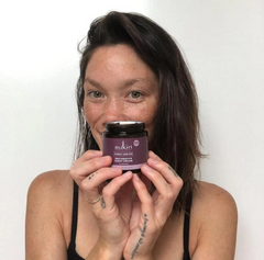 Sukin - Purely Ageless Restorative Night Cream All Things Being Eco Chilliwack Vegan Skincare