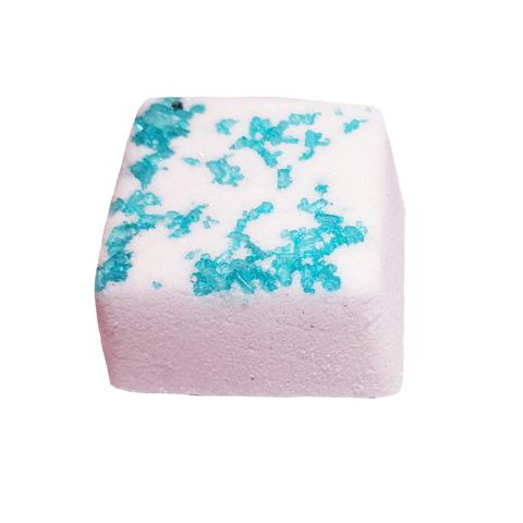 The Bath Bomb Company - Shower Steamers All Things Being Eco Chilliwack Give Me Strength