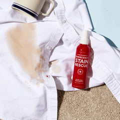 The Hate Stains Co. - Emergency Stain Rescue All Things Being ECo Chilliwack Natural Stain Remover