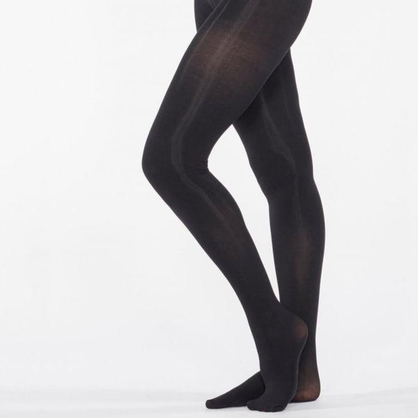 thought - Sara Tights