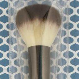 Urban Spa - The Made-You-Blush Brush All Things Being Eco