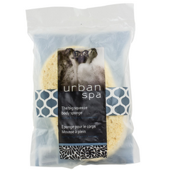 Urban Spa - The Big Squeeze Body Sponge