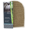 Urban Spa - The Body-Loving Bamboo Bath Mitt