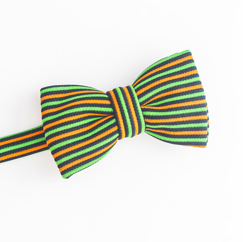 products/Bow_Tie_Main_Garret.jpg