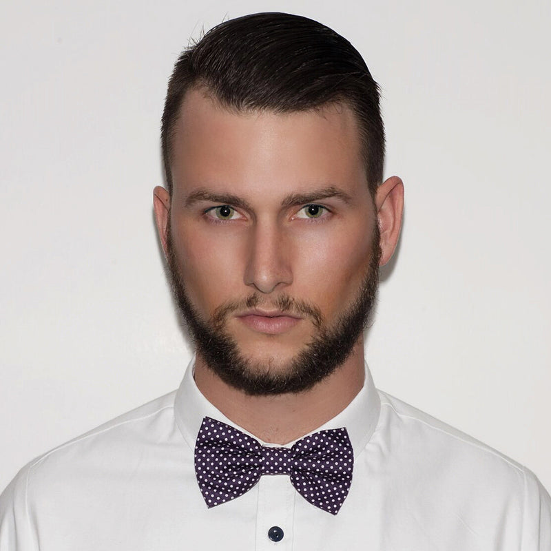 products/Bundy_Bow_Tie.jpg