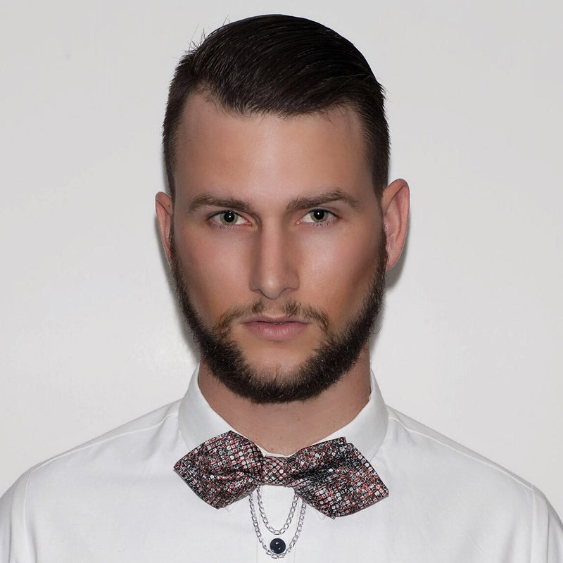 products/Conner_Bow_Tie.jpg