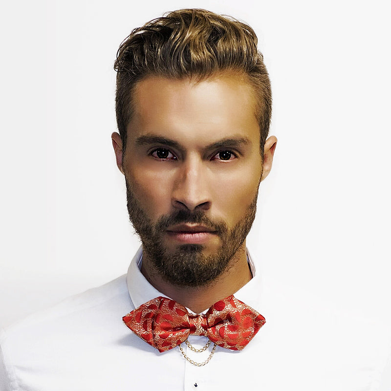 products/Genghis_Bow_Tie.jpg
