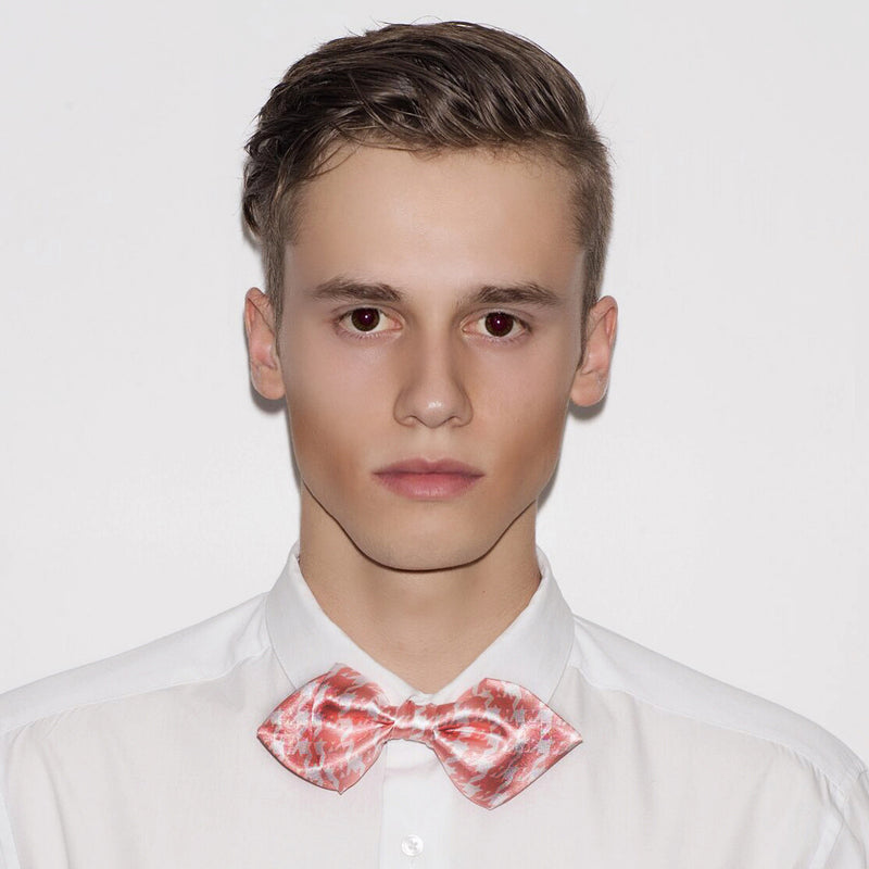 products/Josif_Bow_Tie.jpg