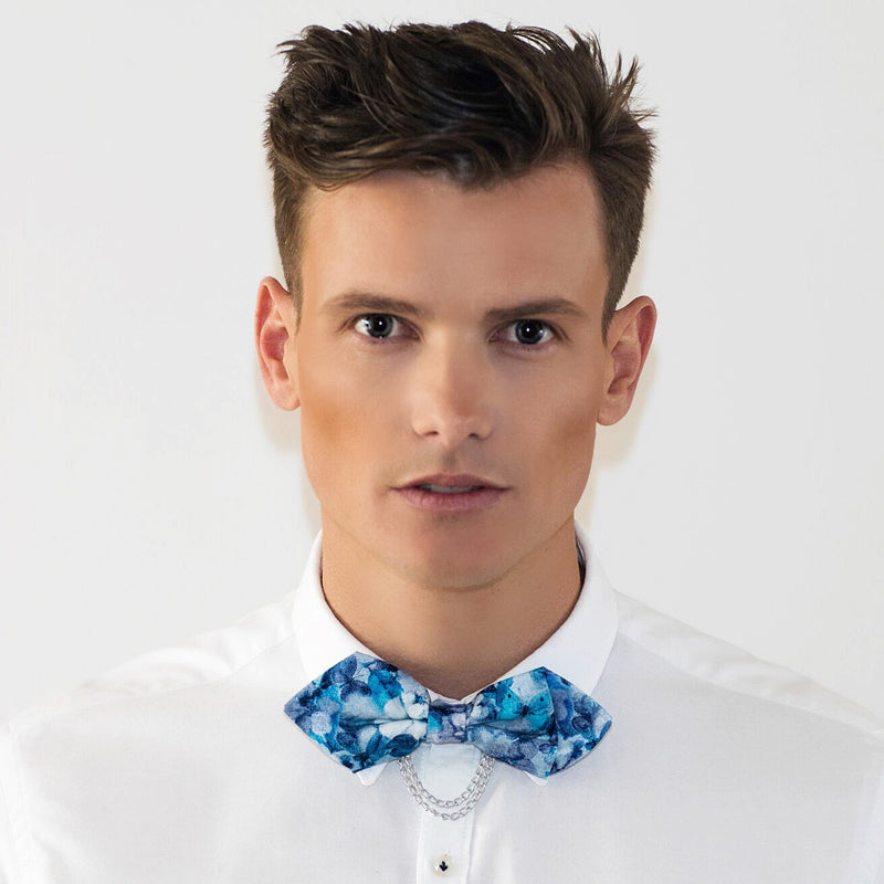 products/Linka_Bow_Tie.jpg