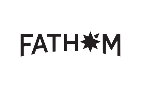 Fathom-Away-Bon-Ton-Studio-Healdsburg-California