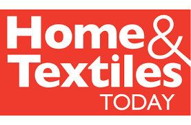 Home-Textiles-Today-Bon-Ton-Studio-Healdsburg-California