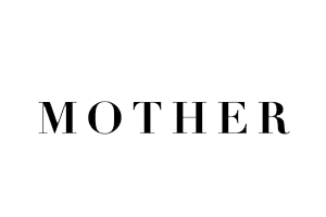 Mother-Mag-Bon-Ton-Studio-Healdsburg-California
