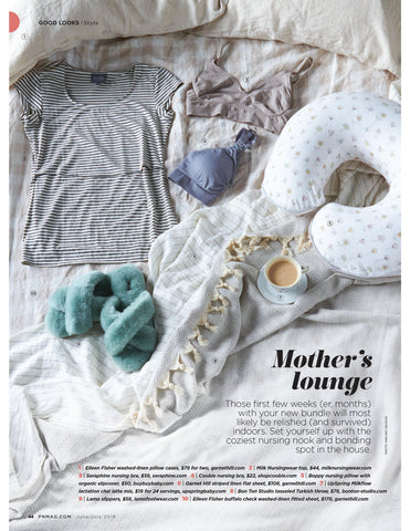 Pregnany-And-Newborn-Magazine-Bon-Ton-Studio-Healdsburg-California