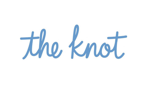 The-Knot-Bon-Ton-Studio-Gift-Bundles-Gifts