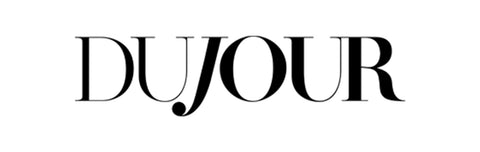 Dujour-Magazine-Where-To-Shop-Sonoma-County-Bon-Ton-Studio