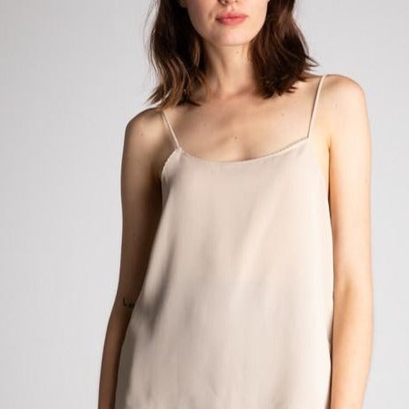 Slip-Tank-Neutral-Basic-Summer-Style