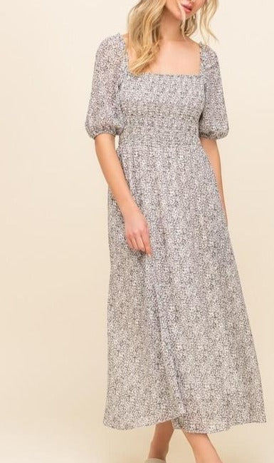 Smocked-Maxi-Dress-Easy-Summer-Style-Dressing-Outfits