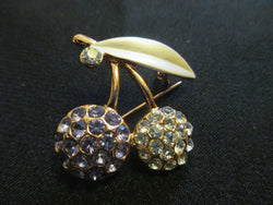 Brooch Pin