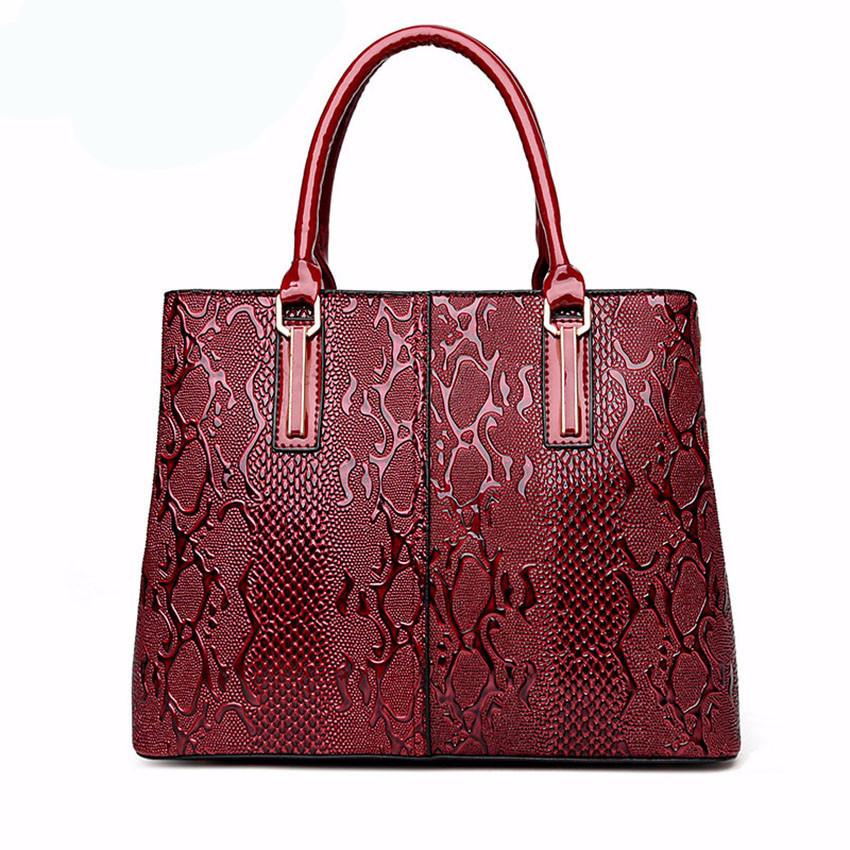 Luxury Handbags Ladies Fancy Tote Inspirational Clothing And