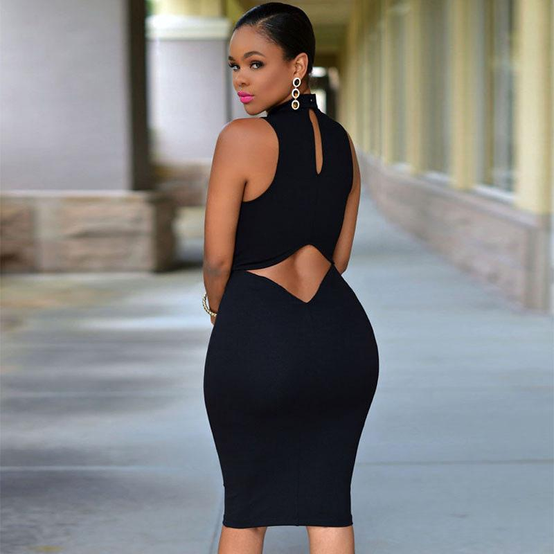 Bodycon Party Dresses – Inspirational Clothing and Accessories