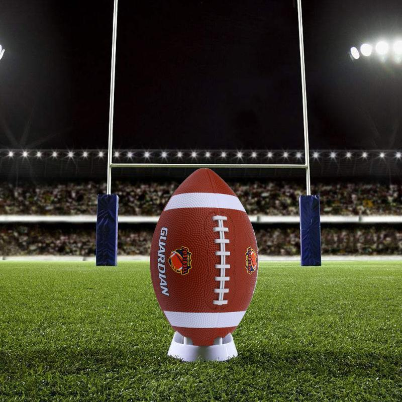 Rugby Ball  Football for Professional Rugby Athletes