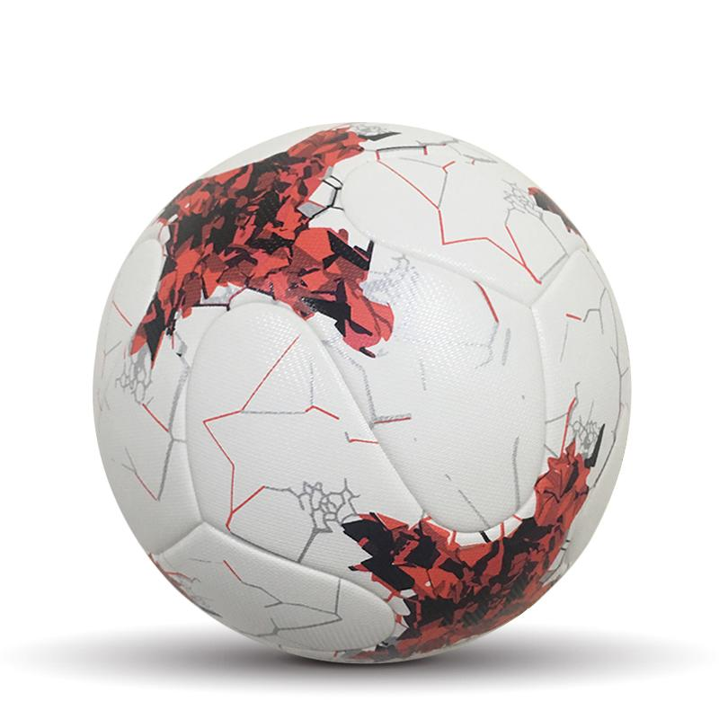 Size 5 Football Soccer ball