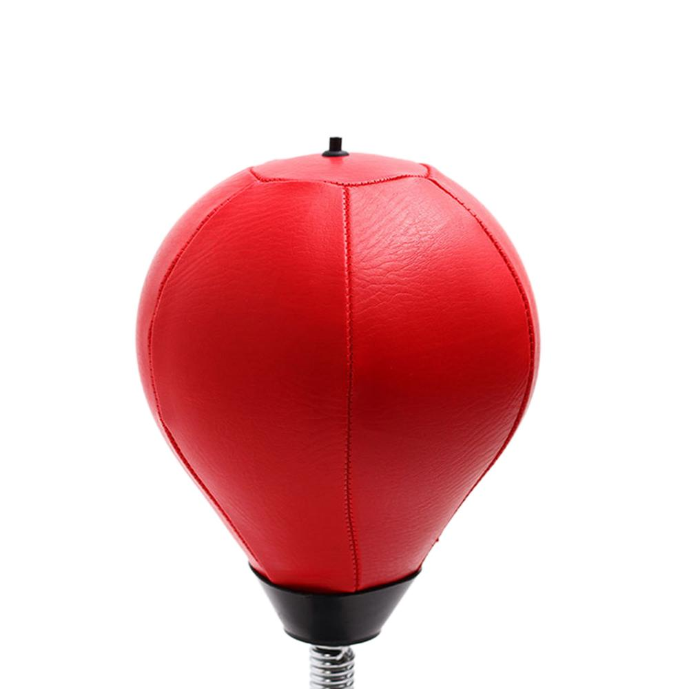 1 Punching  Ball Freestanding  Stress Relief