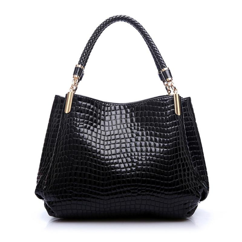 Luxury Handbag  Designer Handbag High Quality Tote