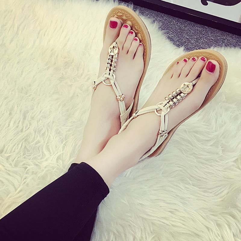 ac78c92d4a99d Sunflower Shoes Sandals Flip Flops Beach Slides – Inspirational Clothing  and Accessories