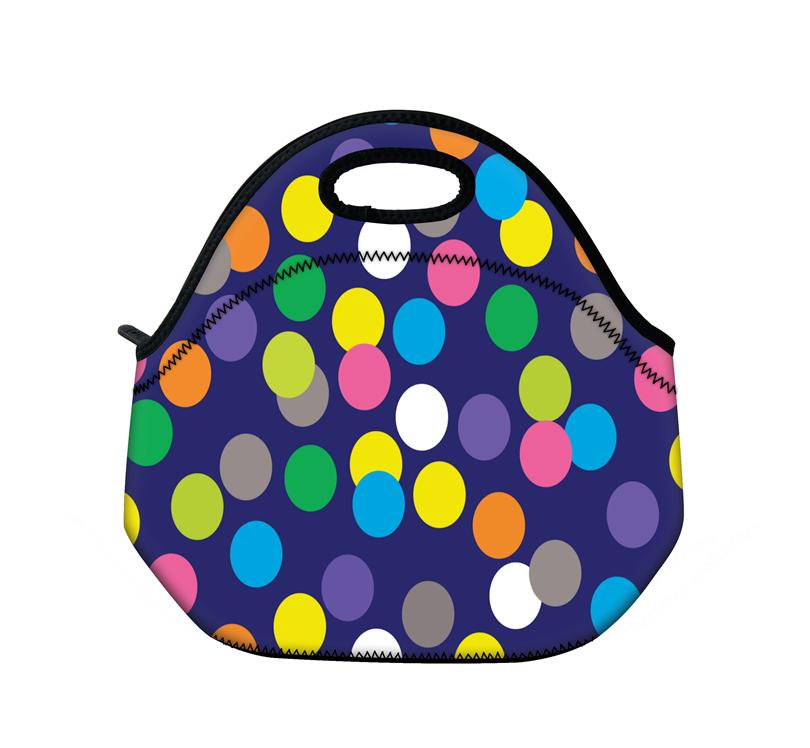 d86467b9bc48 Insulated Lunch Bags for Women Kids Thermal Bag Lunch Box Tote Handbags