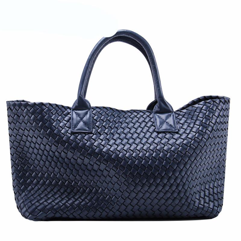 Top Quality Ladies Bags Luxury  Brand Handbags