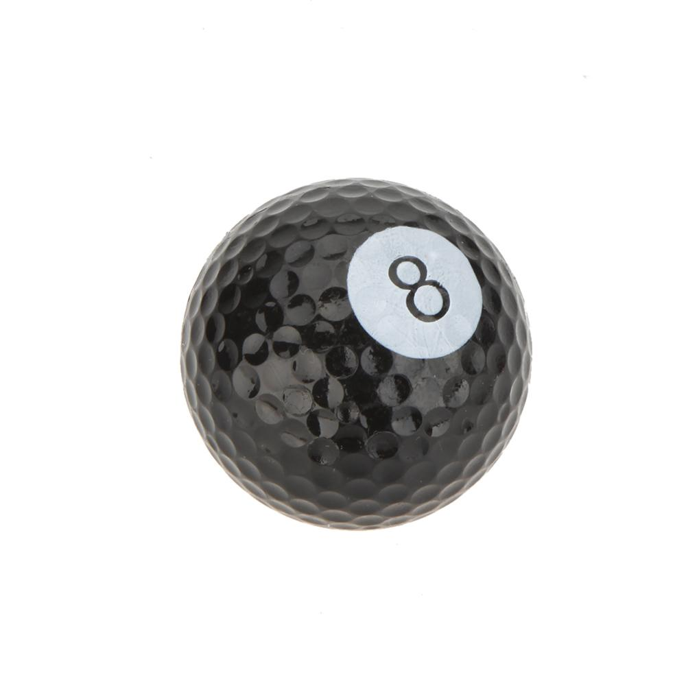 Golf Balls  Golf Equipment