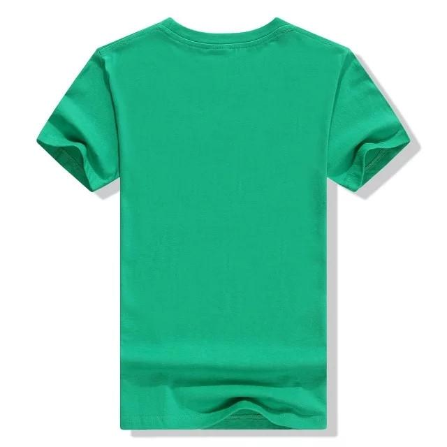 Green / L T-Shirt Women Eat A Lot Sleep A Lot