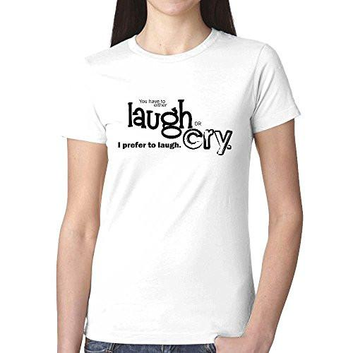 Nano Design Own T Shirt Today Quotes Live For Today Graphic T Shirts For  Women Round Neck Tall Novelty Tees 342c52a31