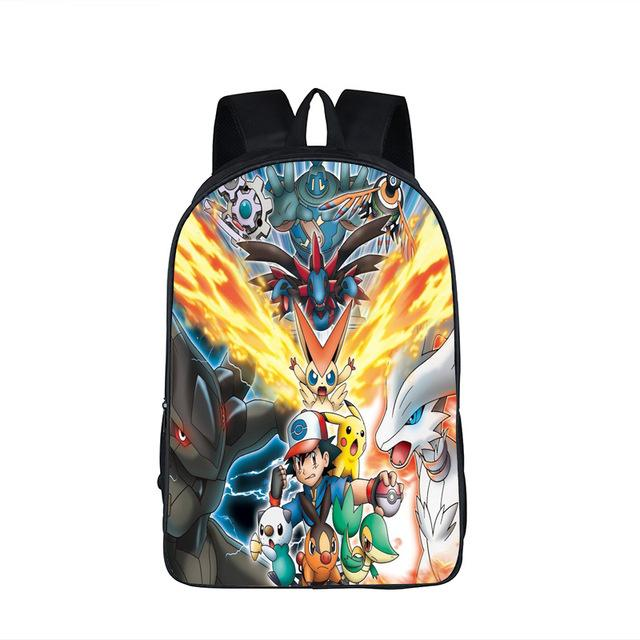 School Bags Children  Backpack For Teenagers