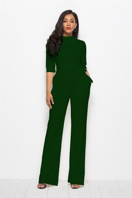 Jumpsuits 7 / S Casual  Jumpsuits & Rompers for Women