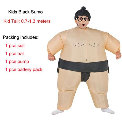 Inflatable Sumo Wrestler Costume Purim Halloween  sc 1 st  Inspirational Clothing and Accessories & Inflatable Sumo Wrestler Costume Purim Halloween u2013 Inspirational ...
