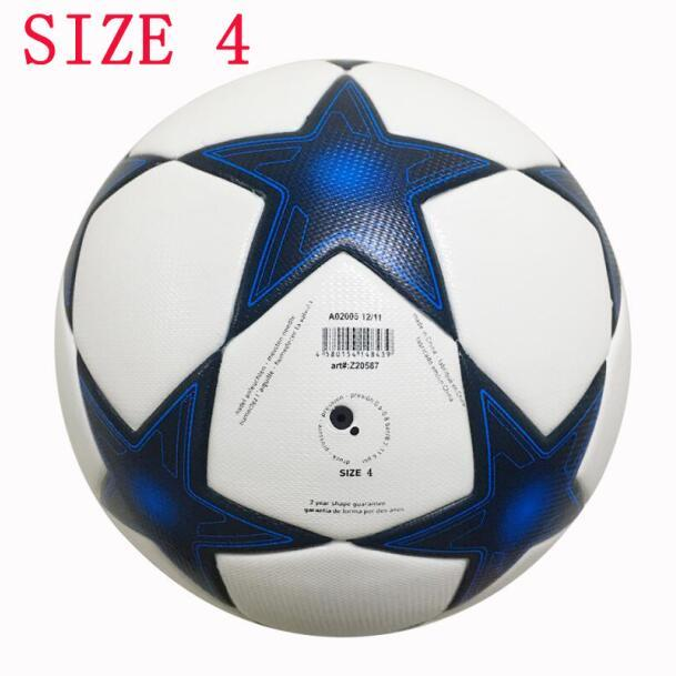 Size 43 Football Soccer ball