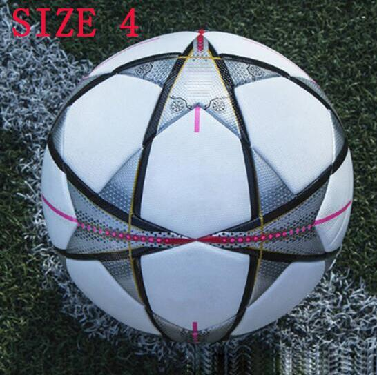 Size 45 Football Soccer ball